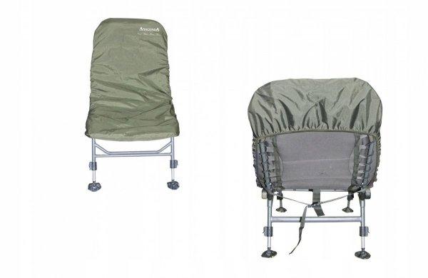 Anaconda Pokrowiec na krzesło Carp Chair Rain Sleeve
