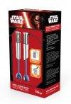 Star Wars - Blender Anakin Skywalker Miecz Świetlny