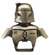 Otwieracz do butelek Boba Fett - Star Wars Bottle Opener Boba Fett 10 cm