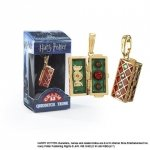 Harry Potter - Charm Quidditch skrzynia