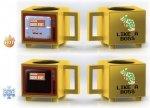 Super Mario Bros - Kubek termoaktywny Nintendo 500 ml