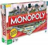 Monopoly Polska