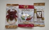 Harry Potter zestaw słodyczy MONSTER