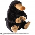 Fantastyczne zwierzęta - Maskotka Niuchacz 33 cm Niffler