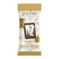Harry Potter - Czekoladowe magiczne stworzenia