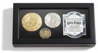 Harry Potter - Kolekcja monet banku Gringotta