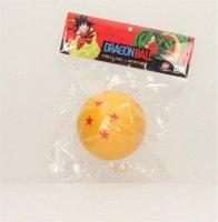 Dragon Ball - Antystress smocza kula