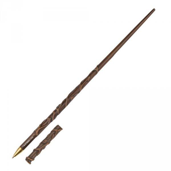 Harry Potter - Długopis różdżka Hermiona Granger