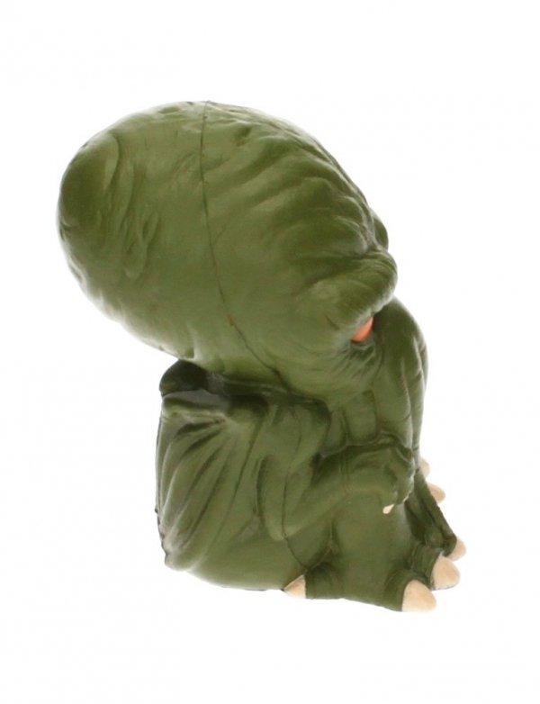 Figurka antystresowa Cthulhu 15 cm