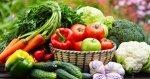 Jak przechowywać warzywa i owoce po zbiorach?