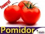 Pomidor Faworyt - Wielkie Owoce (Lycopersicon Esculentum) 0,75g