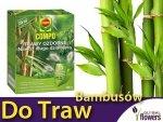COMPO Trawy ozdobne i Bambusy Nawóz długo działający 700g