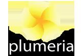 Plumeria Sklep Ogrodniczy