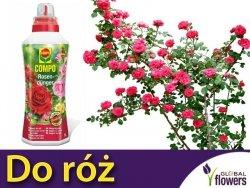 COMPO Nawóz do róż 1L