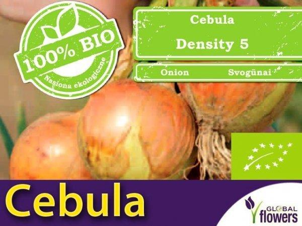 BIO Cebula Density 5 2g