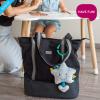 Zabawka dla dzieci z pozytywką LULLABY  STAR Baby ono  617