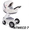 NTMECO 7