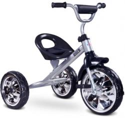 Rowerek  3-kołowy  YORK TOYZ GREY