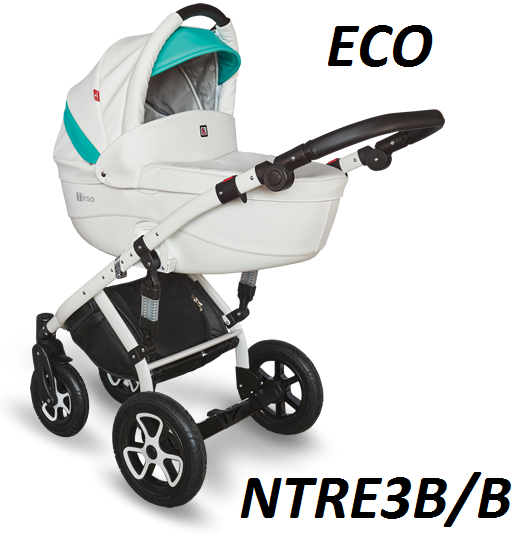 NTR 3 B/B  ECO