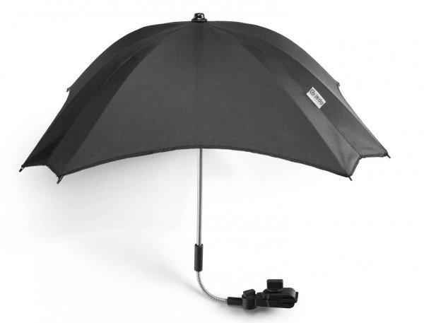 Orginalna parasolka Jedo  do wózków JEDO 2018