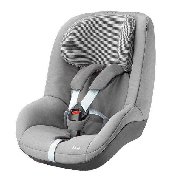 Fotelik  samochodowy ( siedzisko) PEARL 9-18 kg MAXI-COSI