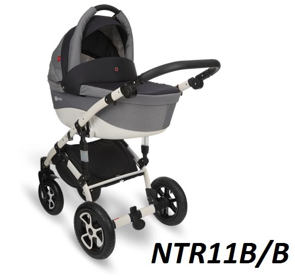 NTR 11 B/B