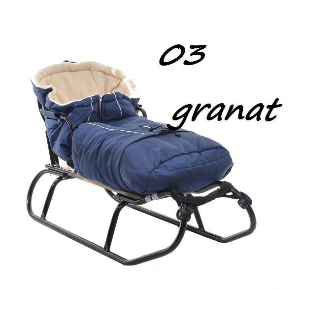 03 granat