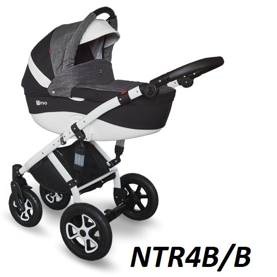 NTR 4 B/B