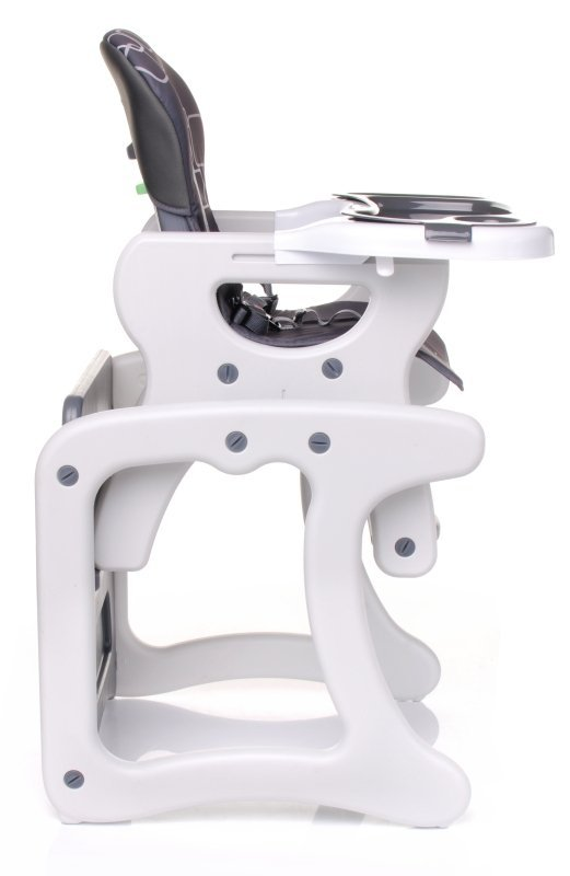 krzesełko/ stoliczek do karmienia FASHION 4baby