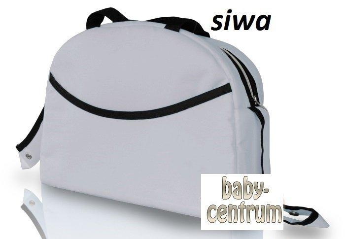 uniwesalna torba do wózków spacerowych i głębokich -NAPY !!!