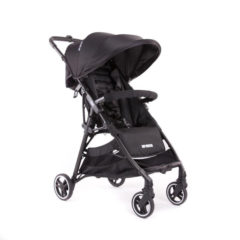 leciutki wózek do samolotu KUKI  ( do wagi dziecka 22 kg) + plecak przewozowy BABY MONSTERS tylko 5,5 kg 10 KOLORÓW