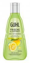 guhl-szampon-anti-fett-przetłuszczający-sie-tłustych-włosów