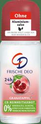 cd-granatapfel-dezodorant-kulce-granat
