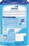 aptamil-pronutrap-pre-800g-mleko-początkowe-od-urodzenia