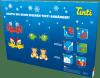 tinti-kalendarz-adwentowy-hurt
