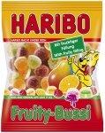 Haribo żelki owocowe z sokiem Fruity Bussi 200 FV