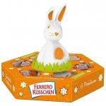 Ferrero Kusschen Wielkanocny Zajączek Porcelanowy Pralinki
