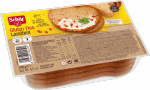 Schar Wiejski Ciemny Chleb Bez Glutenu Laktozy