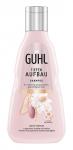 GUHL szampon włosów zniszczonych olejek Baobab 250ml