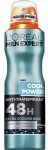 Loreal Men Expert Cool Power Spray Deo 150ml 48h