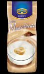 Kruger Familly Latte Macchiato Z Nutą Espresso 500g