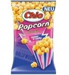 Chio Popcorn słodko słony do kina domowego 120g