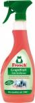m-din Frosch Grapefruit Fett śriodek do kuchni i tłuszczu