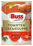 Buss Gotowa Zupa Krem Pomidorowy Śmietana 400ml