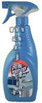 Putz Meister Uniwersalny Spray do czyszczenia 750 DE