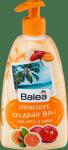 Balea Mydło w płynie dozownik Relaxing Bali 500