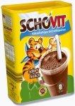 Schovit Niemieckie Kakao Rozpuszczalne Wapń 800g