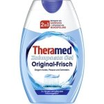 Theramed Original żel pasta do zębów 75ml