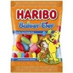 Haribo Kolorowe Jajeczka Chrupiąca Skorupka Wielkanoc