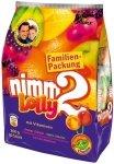 m-din Nimm 2 Lolly Lizaki Z Wit. Mega Paka 20szt